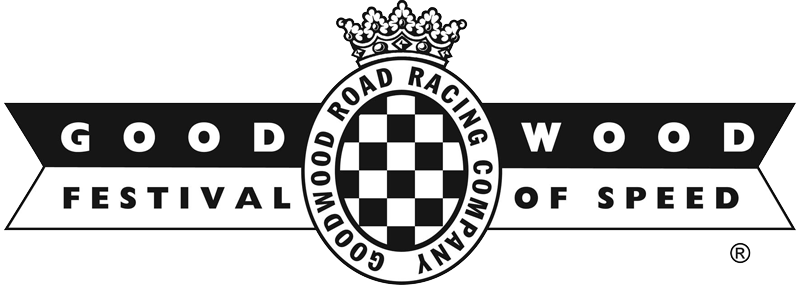 Goodwood Logo DUEM