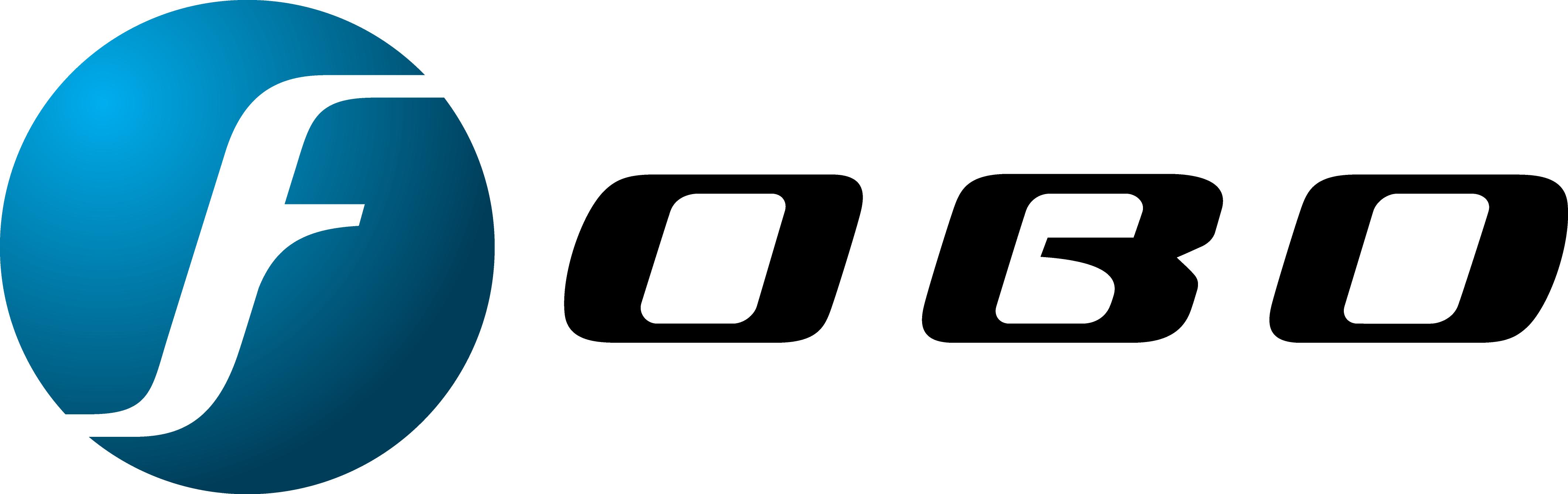 Fobo-Tyre Logo