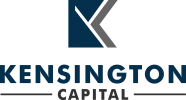 Kensington Capital