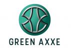 Green-Axxe